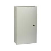 Vodotěsná instalační skříň (540/310/145mm)
