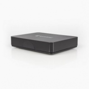 4K Android Smart TV Box
