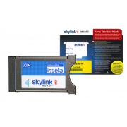 CAM modul Skylink NEOTION CI+ NEW + karta Skylink M7