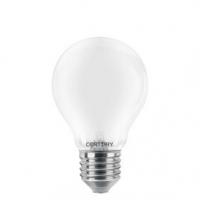 LED Žárovka E27 8 W 1055 lm 3000 K