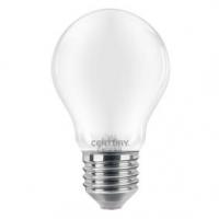 LED Žárovka E27 8 W 806 lm 6000 K