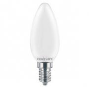 LED Žárovka E14 4 W 470 lm 6000 K