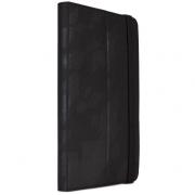 """Case Logic Surefit pouzdro na 7"""" tablet CBUE1207 - černé"""