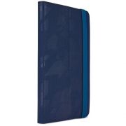 """Case Logic Surefit pouzdro na 7"""" tablet CBUE1207 - modré"""