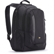 "Case Logic batoh na notebook 15,6"" RBP315"