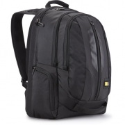Case Logic batoh na notebook 17,3'' RBP217