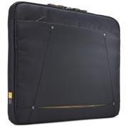 "Case Logic Deco pouzdro na 15,6"" notebook DECOS116K"