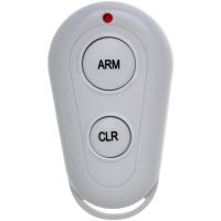 Solight doplňkový dálkový ovladač pro GSM alarmy 1D11 a 1D12