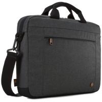 "Case Logic Era taška na 14,3"" notebook a 10"" tablet ERAA114"
