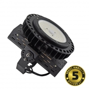 Solight high bay, 200W, 28000lm, 120°, Philips, MW, 5000K, UGR