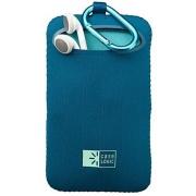 Univerzální neoprenová kapsa Pocket™ (modrá)