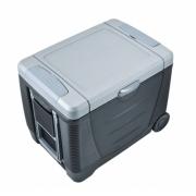 Autochladnička G21 C&W 45L, 12/230V