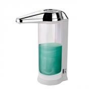 Bezdotykový dávkovač mýdla V470