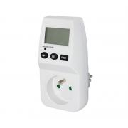 Měřič spotřeby elektrické energie EMF-1 ELEKTROBOCK