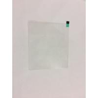 Fólie na LCD pro Satlink