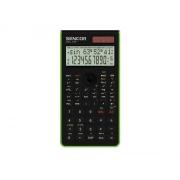 Kalkulátor školní SENCOR SEC 160 GN