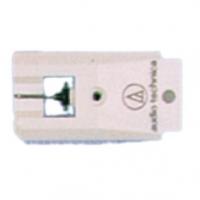 Gramofonová Jehla Audio Technica atn3472p