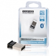 USB Bluetooth Adaptér v4.0