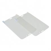 "Extrémně Čirá Ochranná Fólie Samsung Galaxy Tab 3 10.1"""