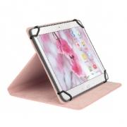 """Tablet Pouzdro Folio 7"""" Růžová"""