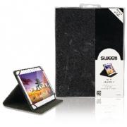 """Tablet Pouzdro Folio 8"""" Černá"""