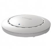 Bezdrátový Přístupový Bod (AP) AC1200 2.4/5 GHz (Dual Band) Gigabit Bílá