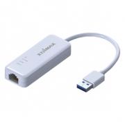 Síť USB Adaptér Gigabit