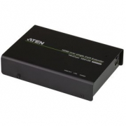 HDMI HDBaseT Přijímač 100 m