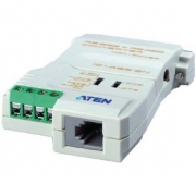 RS232 Converter RS-232 / RS-485 Interface