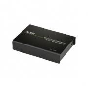 HDMI HDBaseT Vysílač 100 m