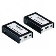 HDMI Cat5 Extender 40 m