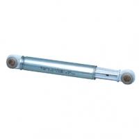 Tlumič Nárazů 120 N 10 mm Produktové Označení Originálu 645162990 950, 8996451471602, 8996451471610, 8996453289507, 4055211207,