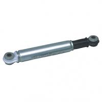 Tlumič Nárazů 120 N 8 mm Produktové Označení Originálu 4500820, 4500826, 4500823, 4500824, 4500825, 4500826