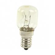 Žárovka do Lednice Produktové Označení Originálu