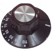 Knoflík Trouba Produktové Označení Originálu 524.805