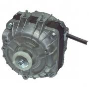Ventilátor Produktové Označení Originálu 28FR504