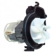 Motor Vysavač Produktové Označení Originálu VK120/121/122