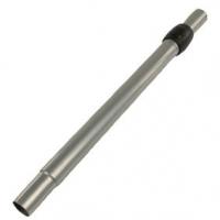 Vysavač Tube 32 mm Stříbrná
