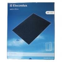 Uhlíkový Filtr do Vysavače EF109