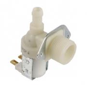 Ventil Pračka Produktové Označení Originálu 485229914001