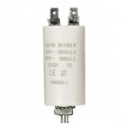 Kondenzátor 450V + Zem Produktové Označení Originálu 1.5uf / 450 v + earth