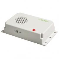 Odpuzovač Myší a Krys 12 - 24 kHz