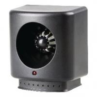 Ultrazvukový Odpuzovač Škůdců 20 - 70 kHz 4.5 W Interiér
