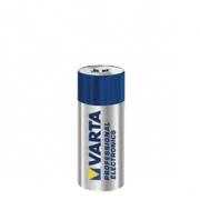 Alkalická Baterie LR1 1.5 V 1-Blistr