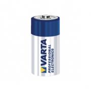 Alkalická Baterie LR44 6 V 1-Blistr