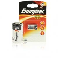 Lithiová Baterie CR2 3 V 1-Blistr