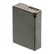 Dobíjecí Lithium-Iontová Baterie do Fotoaparátu 7.4 V 1120 mAh