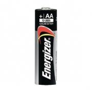 Alkalická Baterie AA 1.5 V Power 4-Blistr