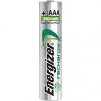 Dobíjecí NiMh Baterie AAA 1.2 V Power Plus 700 mAh 2-Blistr