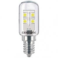 LED Žárovka E14 Kapsle 1 W 130 lm 5000 K